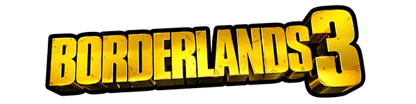 Official Borderlands Merchandise | Borderlands 3 Merch