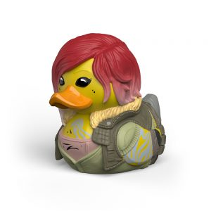Borderlands 3 Lillith Duck Character Figure / Figurine