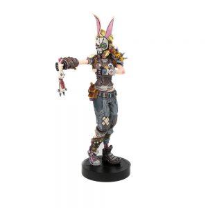 Borderlands 3 Tiny Tina Figure / Figurine