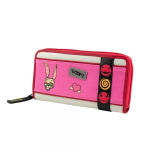 Borderlands 3 Tiny Tina Purse