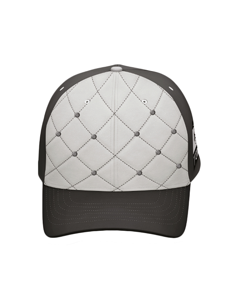 Borderlands 3 Tyreen Snapback