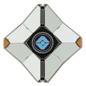 Destiny 2 Ghost Bottle Opener