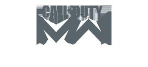 Call Of Duty Merchandise Official Call Of Duty Merch Numskull