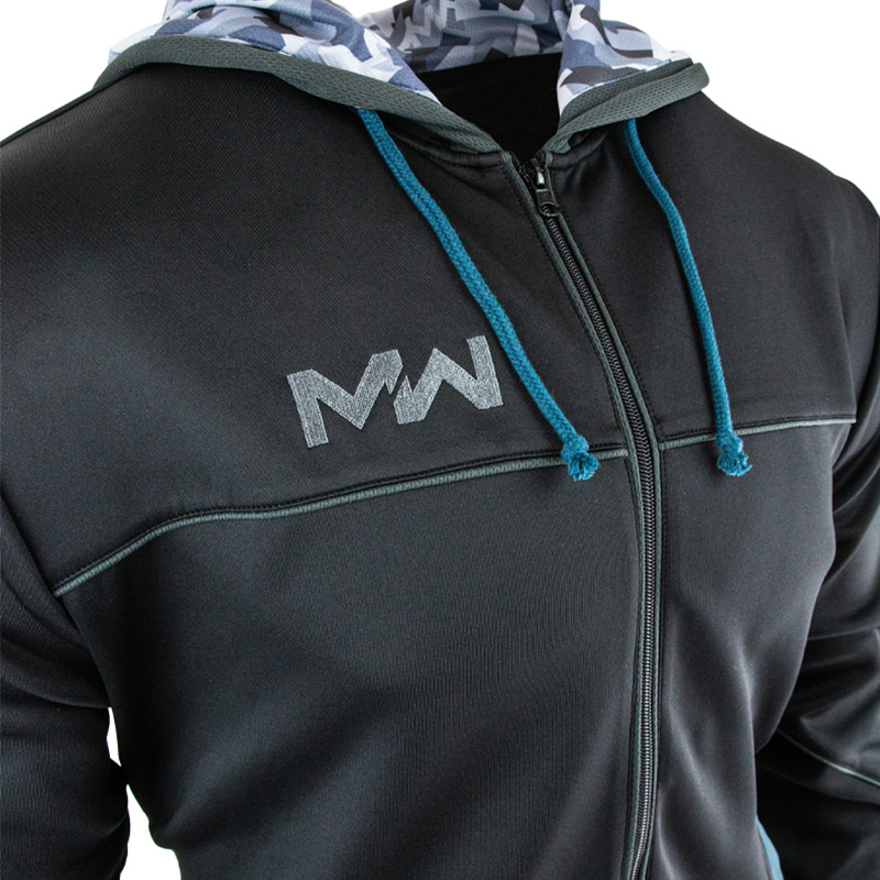 Call of Duty Modern Warfare Tactical Hoodie