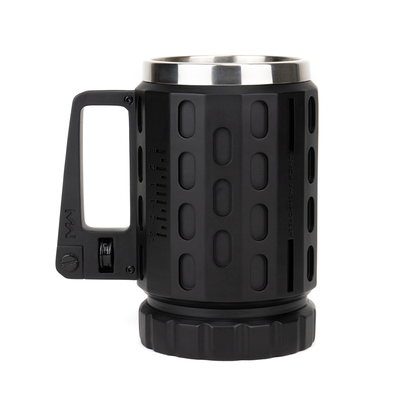 Call of Duty Modern Warfare Tactical Mug