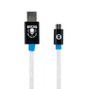Call Of Duty Warzone LED Light Micro-USB Cable