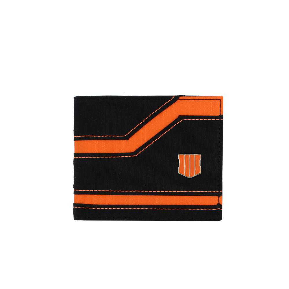 Call of Duty Black Ops 4 Wallet