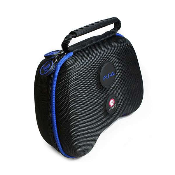 Official PlayStation DualShock 4 Carry Case