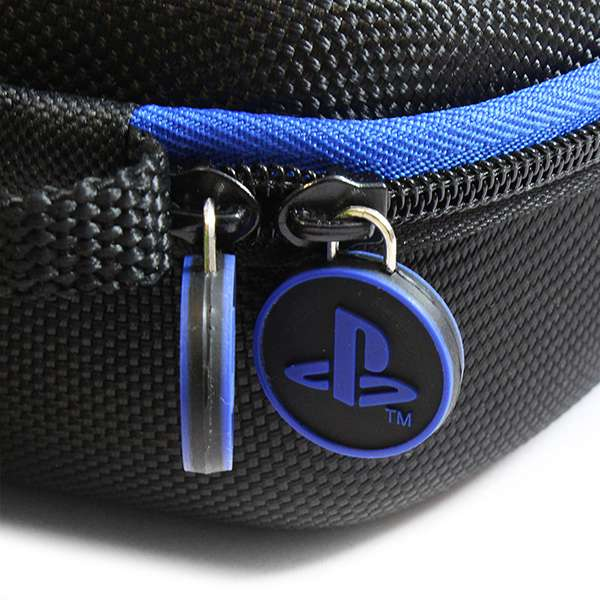 PlayStation 4 / PS4 DualShock Controller Carry Case