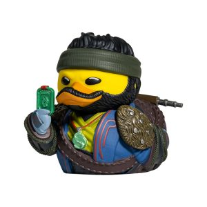 Destiny The Drifter TUBBZ Cosplaying Duck Collectible