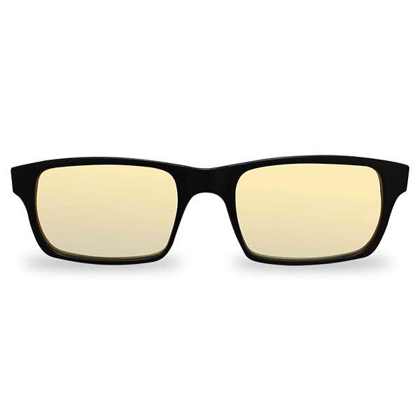 Numskull PlayStation Glasses