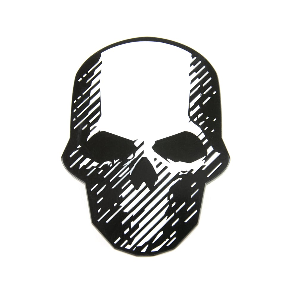 Tom Clancy's Ghost Recon Bottle Opener