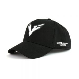 Tom Clancy's Ghost Recon Wolves Snapback