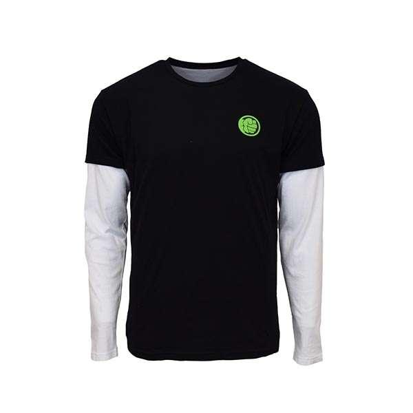 Hulk Alter-Ego T-Shirt