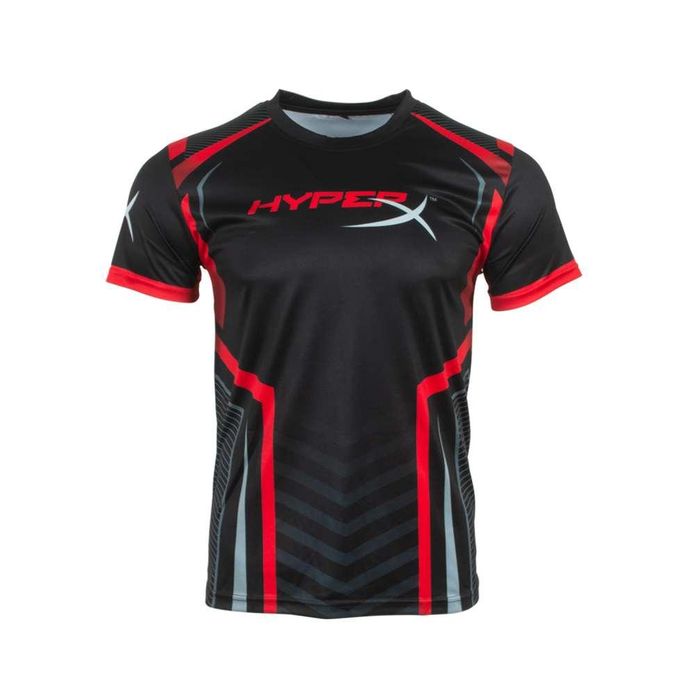 t shirt esport