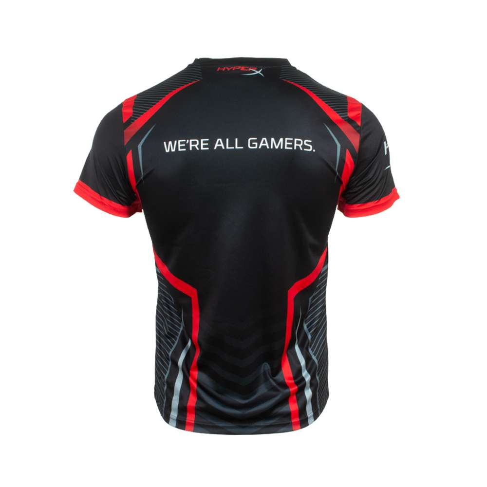 HyperX Esports T-Shirt