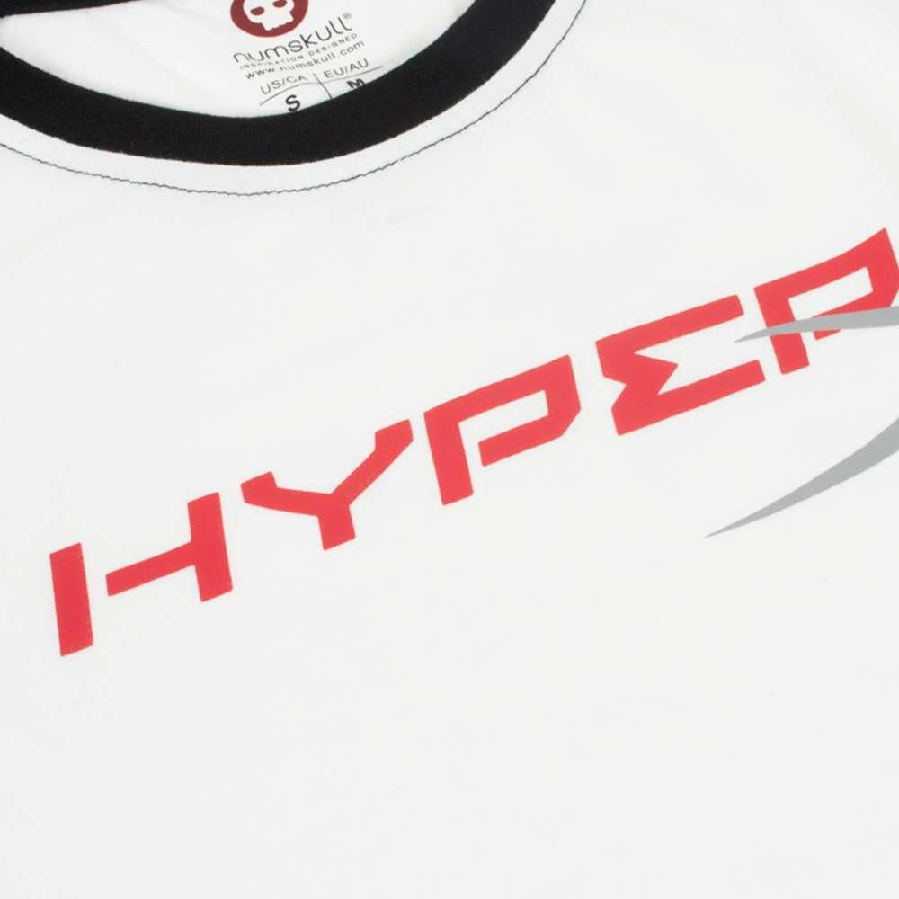 HyperX Raglan T-Shirt