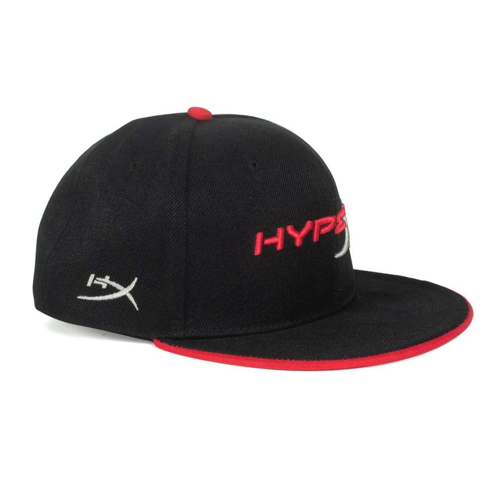 HyperX Snapback