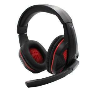Multi-Format Gaming Headset for PS4/Xbox One/Nintendo Switch/PC/Mac/Xbox 360