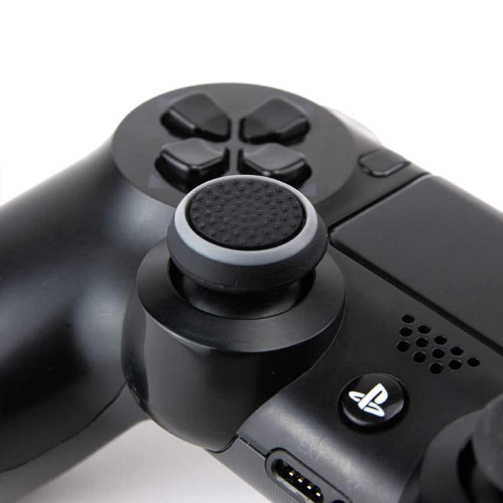 Numskull PS4 Esport Pro Grips
