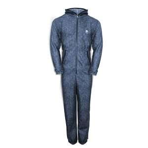 Call of Duty Digi Camo Onesie / Jumpsuit