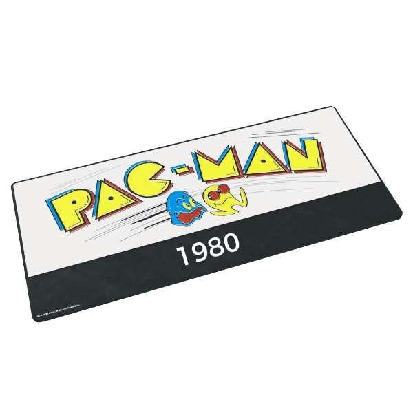 Pac-Man Doormat / Floor Mat