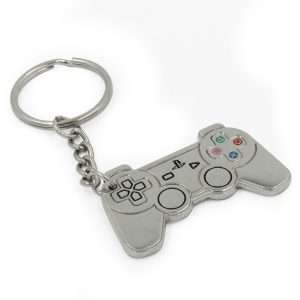 PlayStation Controller Keyring / Keychain