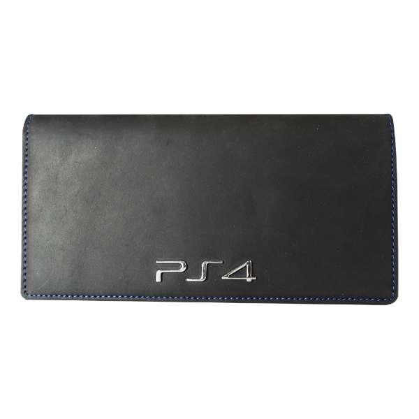 PlayStation PS4 Purse