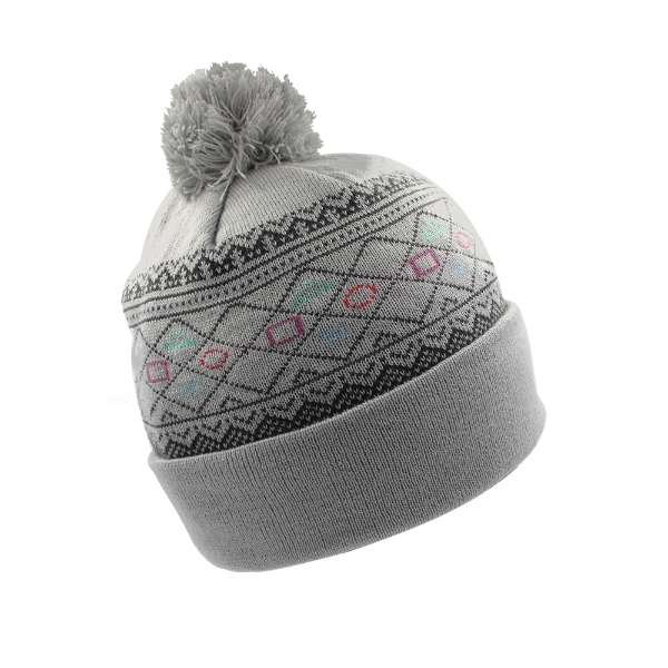 PlayStation PS1 Beanie