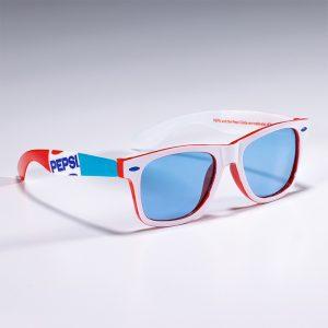 Official Pepsi Sunglasses