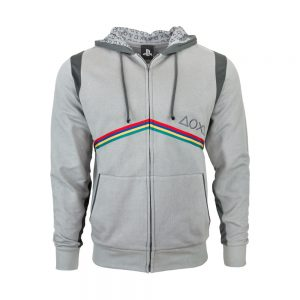 PlayStation 25th Anniversary Hoodie