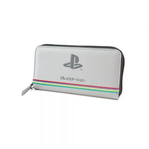 PlayStation 25th Anniversary Purse