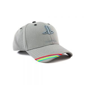 PlayStation 25th Anniversary Snapback