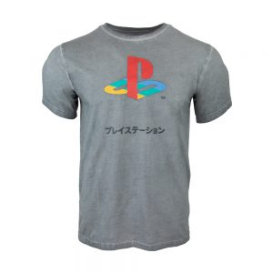PlayStation 25th Anniversary T-Shirt