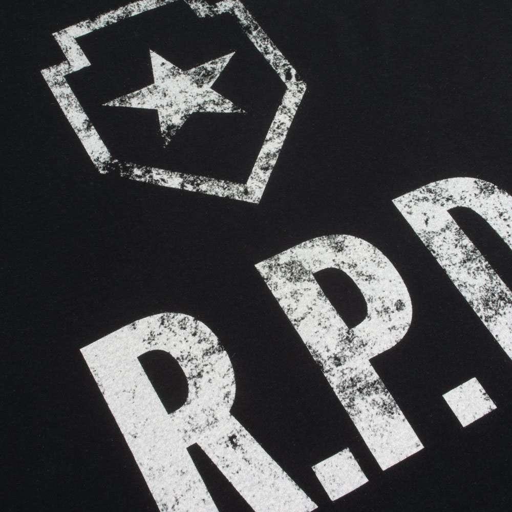 Resident Evil 2 R.P.D. T-Shirt