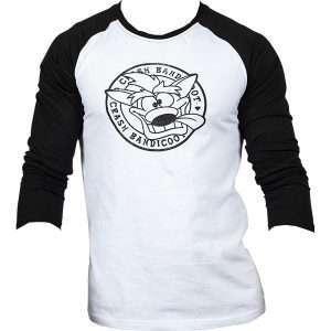 shirt case kopen