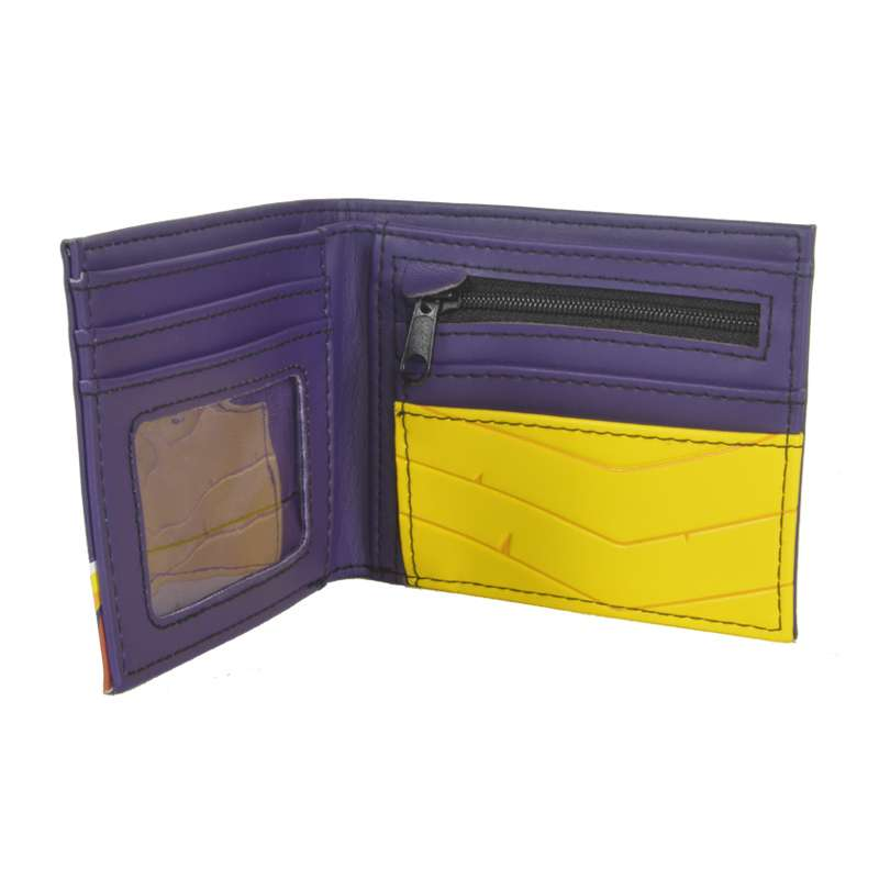 Spyro the Dragon Wallet