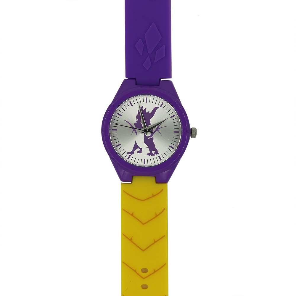 Spyro the Dragon Watch