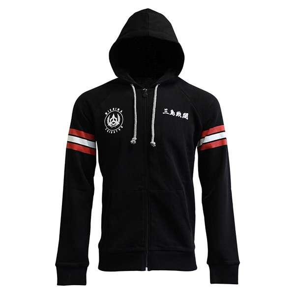 Buy Official Tekken Merchandise Gifts T Shirts Now Numskull