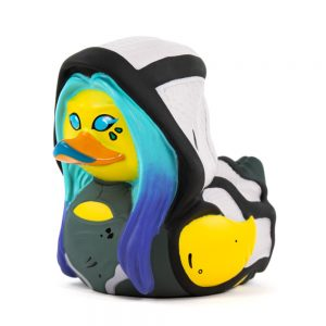 Borderlands 3 Maya TUBBZ Cosplaying Duck Collectible