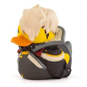 Borderlands 3 Tyreen TUBBZ Cosplaying Duck Collectible