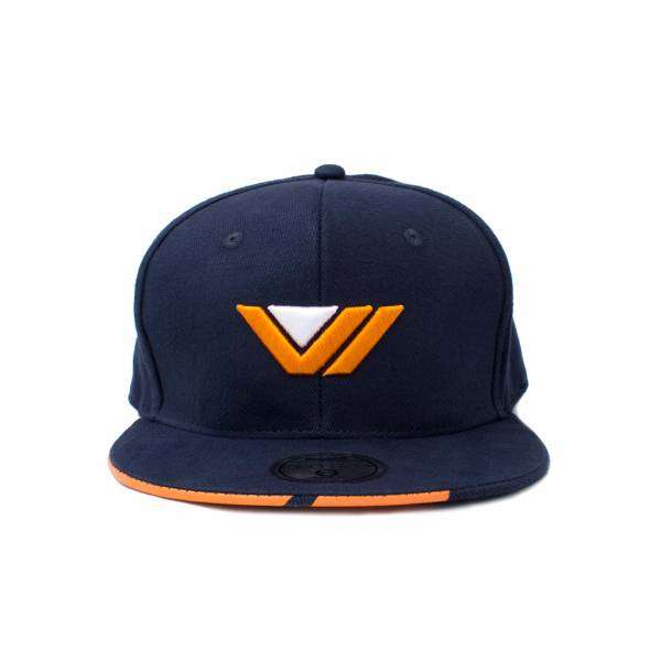 Destiny 2 Vanguard Snapback