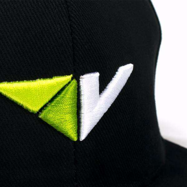 Destiny 2 Veist Foundry Snapback