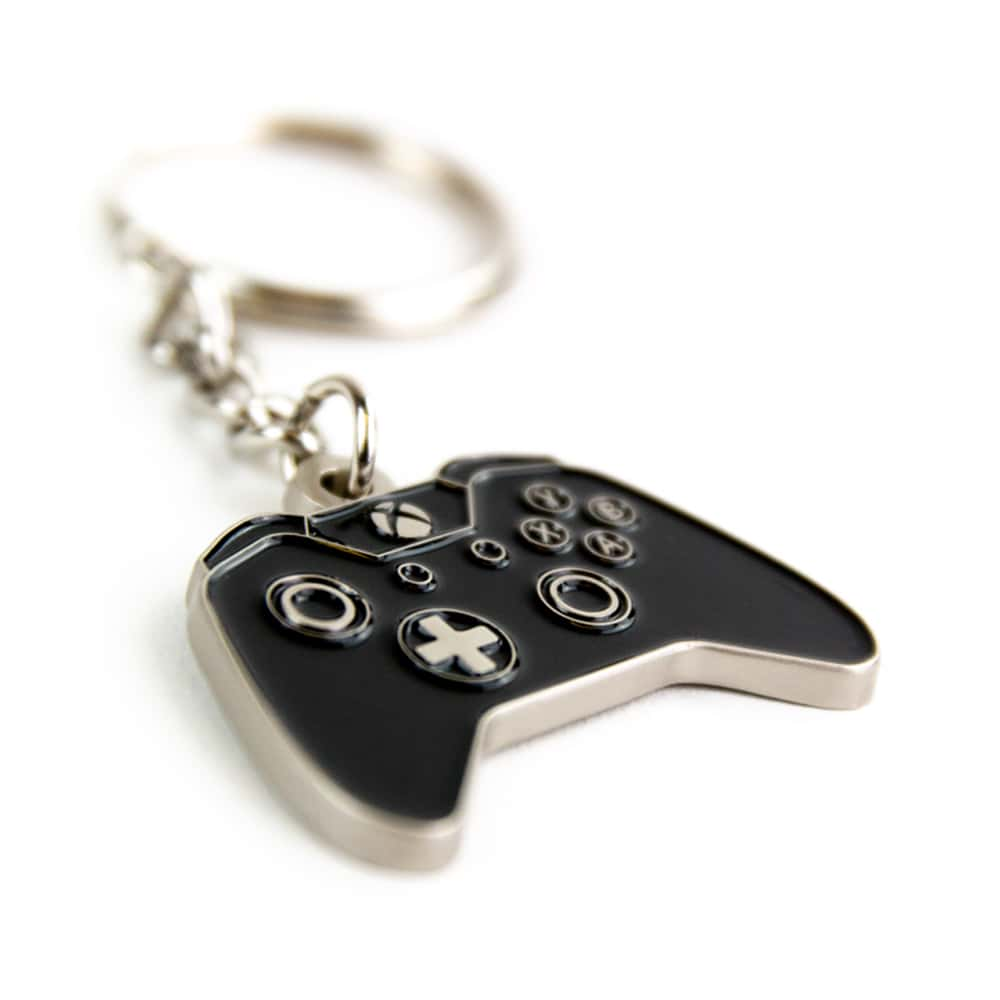 Xbox Controller Keyring / Keychain