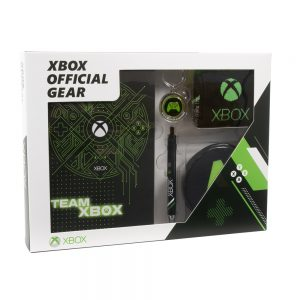 Xbox Gift Box