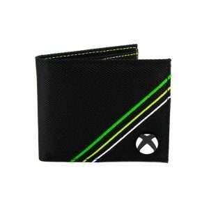 Xbox Carbon Fibre Wallet