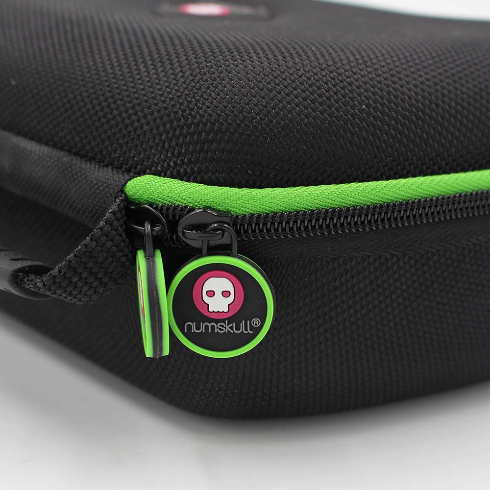Numskull Xbox One Controller Carry Case & Storage Bag