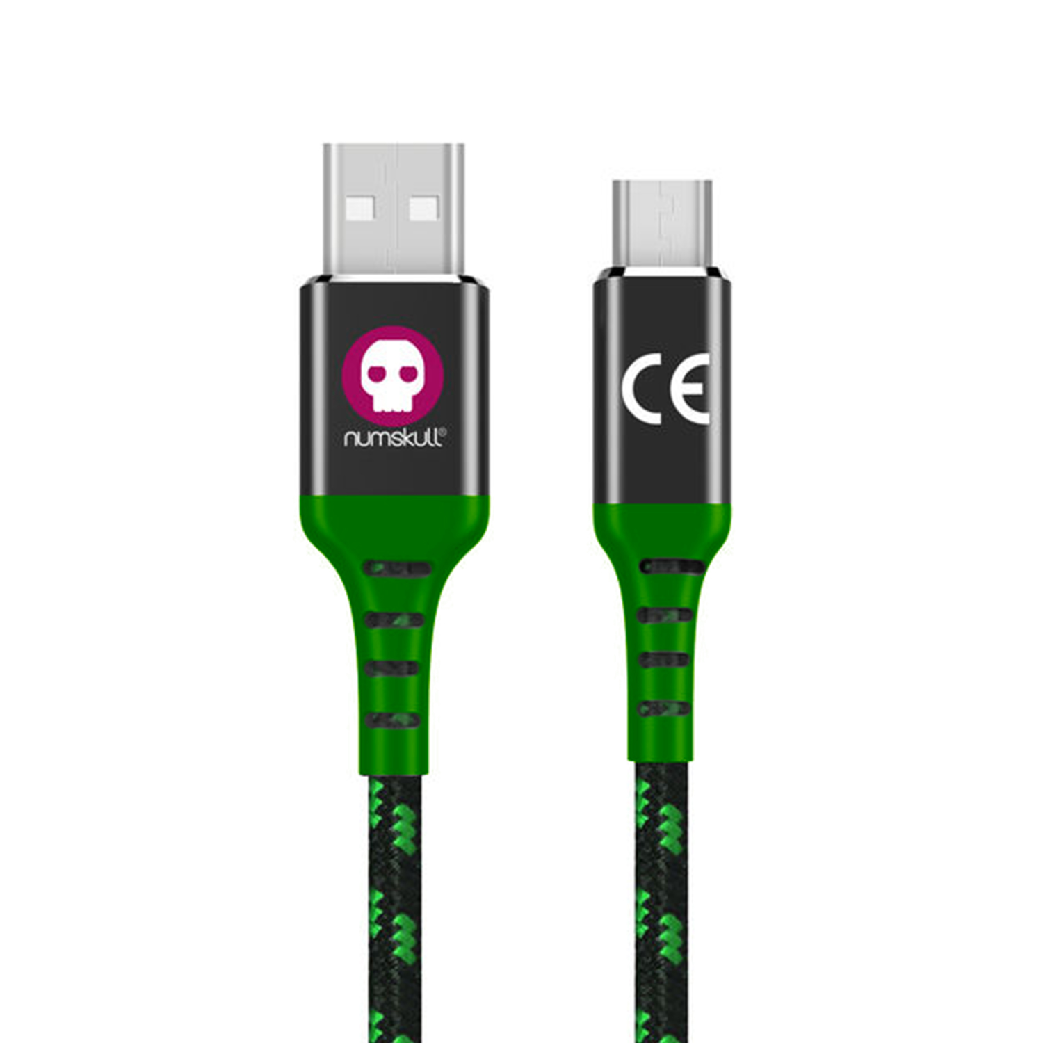 Official Xbox One Play and Charge Micro USB Charging Cable