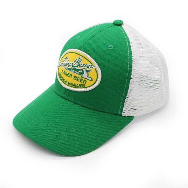 Far Cry 5 Whistling Beaver Baseball Cap