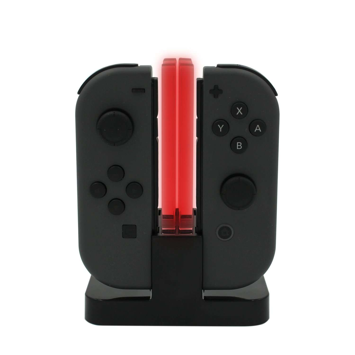 Numskull Nintendo Switch Joy-Con Charging Dock